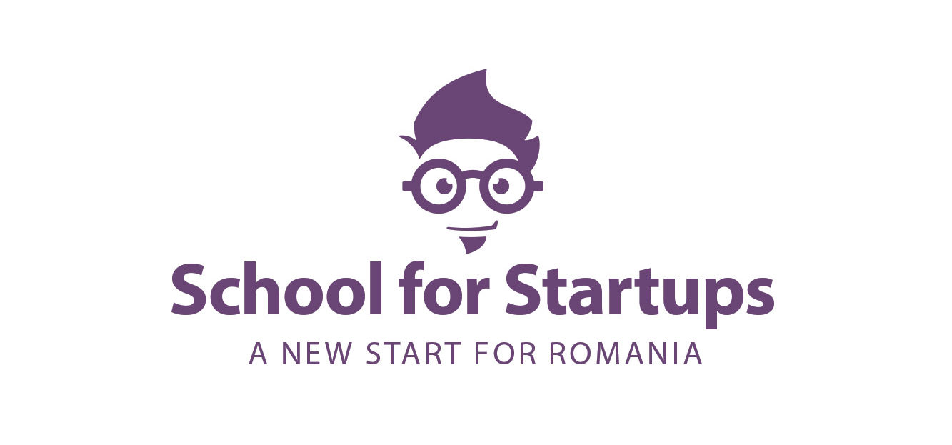 School of Startups